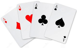 Problema do Jogo de Cartas
